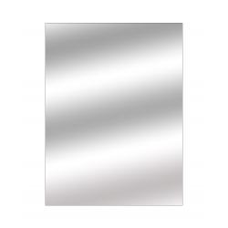 Зеркало 800х1000мм универсальное