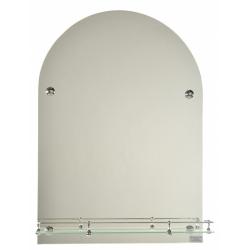 Зеркало в ванную зг009 500х700мм