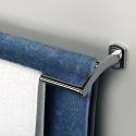 K-3040 Штанга для полотенец двойная