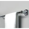 K-3030 Штанга для полотенец