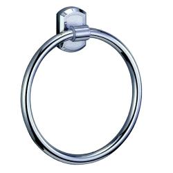 K-3060 Держатель полотенец кольцо