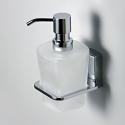 К-5099 Дозатор для жидкого мыла стеклянный