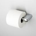 К-6896 Держатель туалетной бумаги
