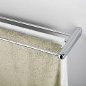 К-6811 Полка для полотенец