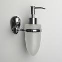 K-9299 Дозатор для жидкого мыла