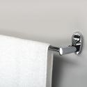 K-9230 Штанга для полотенец