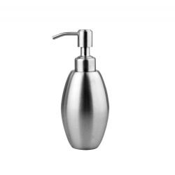 К-6799 Дозатор для жидкого мыла