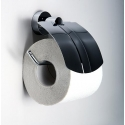 K-9425 Держатель туалетной бумаги с крышкой