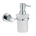 K-9499 Дозатор для жидкого мыла