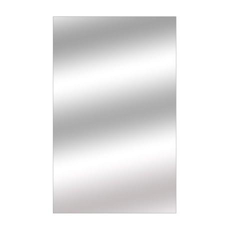 Зеркало 700х1200мм евро универсальное