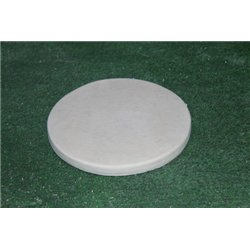 камень для выпечки d275мм