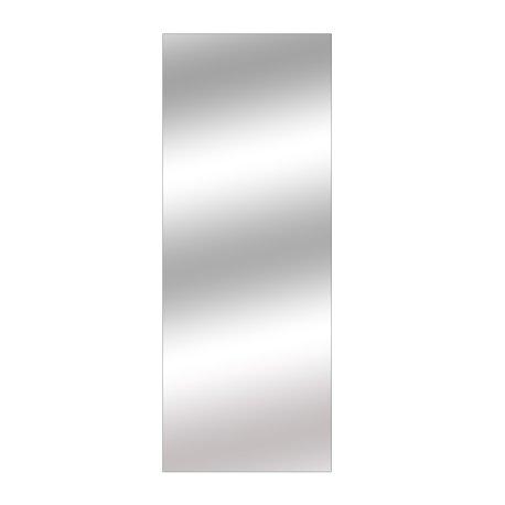 зеркало 500х1300мм универсальное евро