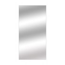 Зеркало 600х1500мм универсальное евро