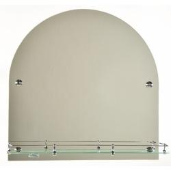 зеркало в ванную зг006 600х600мм