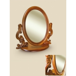Зеркало НС-2 520x6300x20 мм
