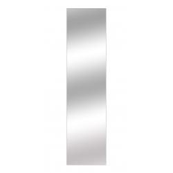 Зеркало 350х1200мм универсальное
