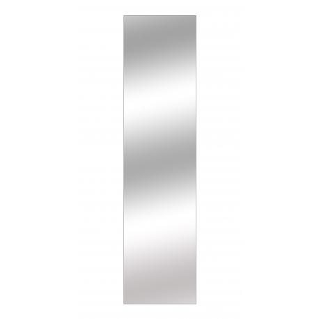 Зеркало 350х1200мм универсальное евро