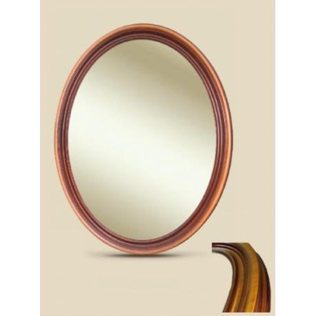 Зеркало ОЖ-1 1350х1750х60 мм