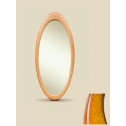 зеркало в раме ОЗ-210 390x920x20мм