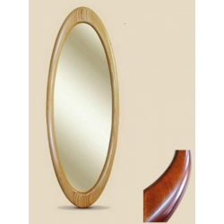зеркало в раме ОЗ-310 475x1330x20мм