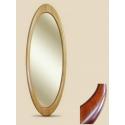 Зеркало ОЗ-310 475x1330x20 мм