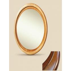 Зеркало ОС-131 560x860x20 мм