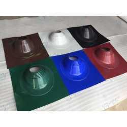 мастер-флеш угловой №1 75-200мм силикон все цвета