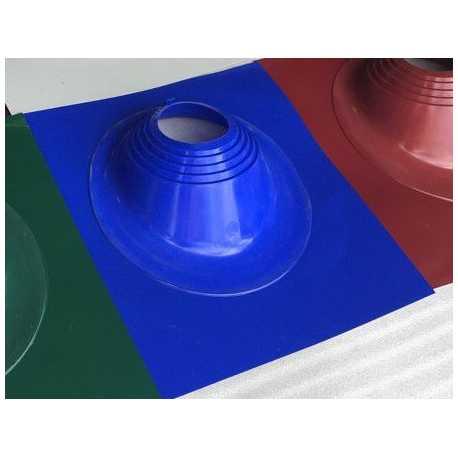 мастер-флеш угловой №1 75-200мм силикон синий | zz-c.ru
