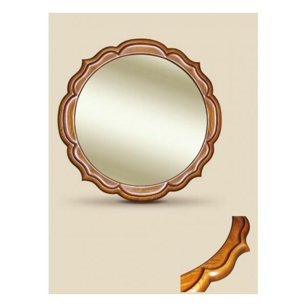 зеркало в раме ск 2 купить в саратове в наличии различные