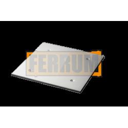 экран защитный 1,0х1,0м н.430/0,5мм