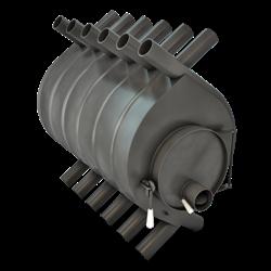 Печь для отопления Клондайк НВ- 600