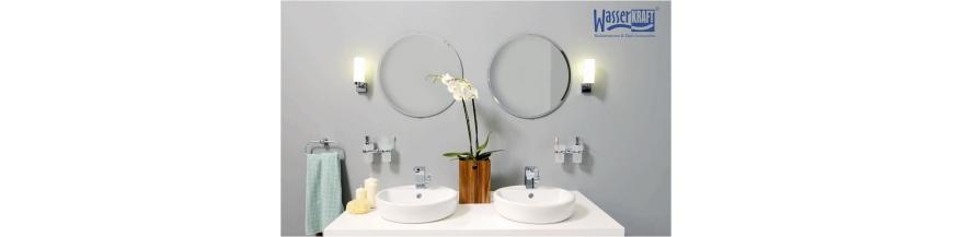 Аксессуары для ванн WasserKraft