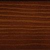 24.169 средне-темно-коричневый